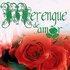 Merengue De Amor Vol. 4