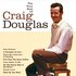 The Very Best Of Craig Douglas
