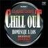 Las Mejores Canciones Chillout Homenaje a Los Beatles vol2