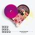 We Love Machine - The Remixes