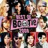 Best of Bootie 2008