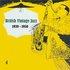 Anthology of  British Vintage Jazz, Volume 4