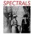 Spectrals