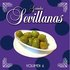 Grandes Sevillanas - Vol. 6