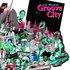 Groovecity