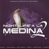 Night Life A La Medina 2
