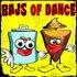 Bajs of Dance