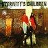 Eternity's Children