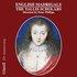 English Madrigals (plus 7 English Anthems)