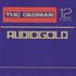 Audiogold