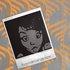 HCR 03 - Joker To A Thief EP