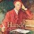Handel: the Chamber Music Vol.II