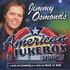 American Jukebox Show