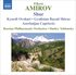 Amirov: Symphonic Mugams