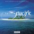 BBC South Pacific TV Series