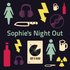 Sophie's Night Out