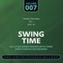 Swing Time - The World's Greatest Jazz Collection 1933-1957: Vol. 7
