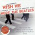 The Beatles Greatest Hits (Cover)
