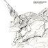 機動戦士ガンダムUC オリジナルサウンドトラック
