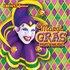 Mardi Gras Party Music