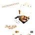 Price I Paid Instrumentals