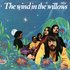 The Wind in the Willows (featuring Deborah Harry) - Digitally Remastered