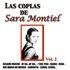 Las Coplas De Sara Montiel Vol.2