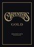 Carpenters Gold (Sound + Vision)