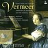 Music from the Time of Vermeer