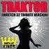 Traktor (Wretch 32 Cover Mixes)