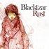 Blacktzar