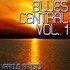 Blues Central, Vol. 1