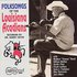 Folksongs Of The Louisiana Acadians