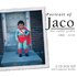 Portrait of Jaco: The Early Years (disc 1)