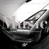 Gran Turismo 5 Prologue: Original Game Soundtrack