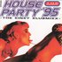 House Party '95 - The Kinky Klubmix