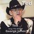 Ted Sings the Hits of George Jones