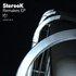 StereoK - Remakes EP [CARDEEP 004-B]