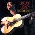 Flashback: The Best of Oscar Lopez
