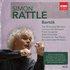 Simon Rattle: Bartok