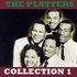 The Platters Collection, Vol. 1