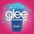 Toxic (Glee Cast Version)