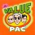 Value Pac