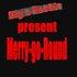 Sly & Robbie Present Merry-go-round Riddim