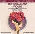 The Romantic Violin, Vol.2