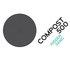 Compost 500 - Hidden Gems