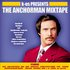 The Anchorman Mixtape