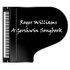 A Gershwin Songbook