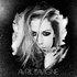 Avril Lavigne - Spotify Pre-Stream Version