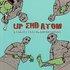 Up End Atom